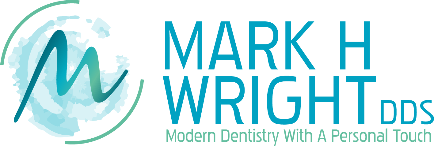 Mark H Wright DDS