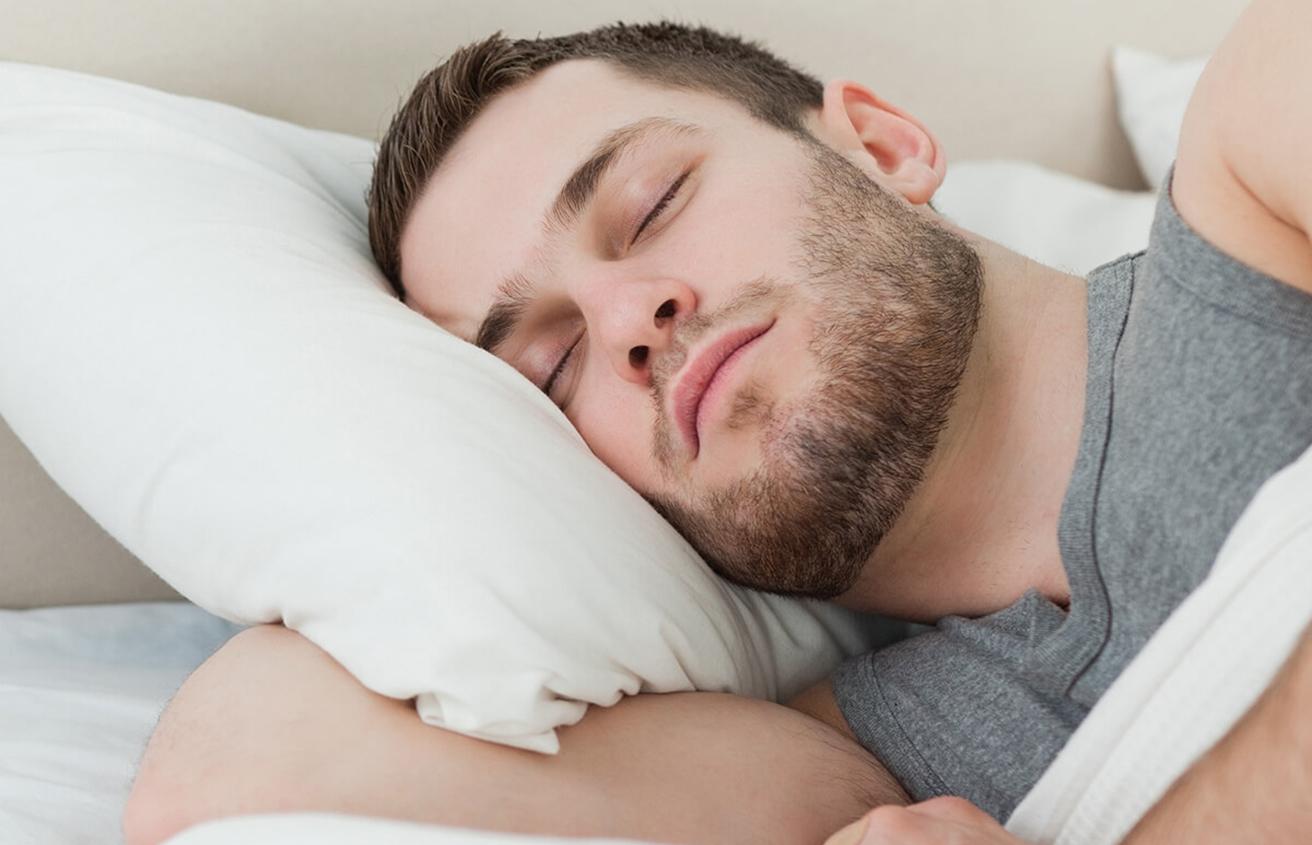Sleep Apnea Dentist in Colorado Springs Colorado Area